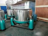 De automatische Drogere Machine van de Wasserij