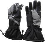 Водоустойчивые Windproof теплые перчатки спорта Mitten лыжи Thinsulate зимы