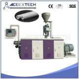 PET Rohr-Extruder-Zeile/Plastikrohr-Extrudersystem