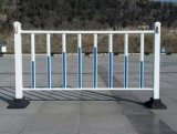 Gaden использовало в СРЕДНЕМ загородки сада дороги