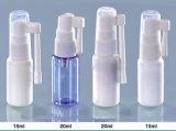 Пластичный медицинский устно спрейер (NS87)