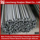 8 мм до 40 мм Диаметр стальной арматуры в строительстве Применение