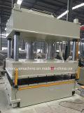 Máquina Y32-100ton da imprensa hidráulica do preço de China boa