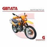 Motocicleta Offroad/motocicleta da sujeira (GM150GY-4)