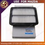 Воздушный фильтр P501-13-3A0 автозапчастей высокого качества для Mazda