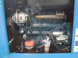 3 AMPÈREN van de Machine van het Lassen van de Garantie van het jaar Goedkope Chinese 300