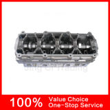 SelbstEngine Parts Cylinder Head, Autoteile in Engine System