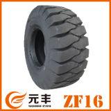 Neumático de camión de minería 1400-24 32pr Tt Bias Tire 14.00-24