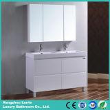 Habitación de Lujo Europea Usando Gabinete de baño (LT-C8052)