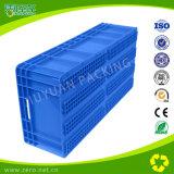 الاتّحاد الأوروبيّ [بّ] بلاستيكيّة تخزين تحوّل وعاء صندوق