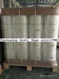 Glace de fibre d'E-Galss boudinant pour le Pultrusion pour le réseau de FRP