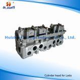 Lada 21083-1003015のための自動車部品のシリンダーヘッド
