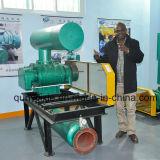 Biogas-Kompressor-Wurzel-Vakuumpumpe