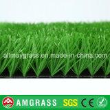 베스트셀러 가짜 잔디와 축구 합성 물질 뗏장