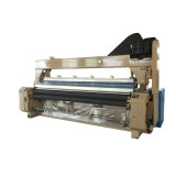 Jlh408 inbandiera il telaio per tessitura del telaio del getto di acqua del tessuto del poliestere