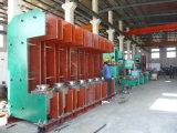 Presse hydraulique de presse de C/presse de semelle