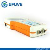 Tester di Volt-Ampere di fase del morsetto del doppio della prova di angolo di fase