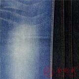 Tessuto del denim del poliestere del cotone di Qm3518A per i jeans di modo