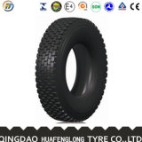 Pneu radial de camion de marque chinoise de prix bas de qualité (295/80R22.5)