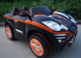 Elektrisches Luxuxauto für Kind-Doppelt-Laufwerk-Großverkauf