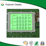 LCD 디스플레이 LCM 역광선 위원회에 의하여 주문을 받아서 만들어지는 LED 역광선