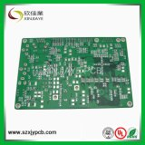 Metal Detector PCB Circuit Board/Multilayer PCB Board