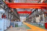 Pouvoir Transfromer d'enroulements de Sf11 35kv deux de constructeur de la Chine
