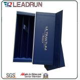 Caja de Regalo de Papel Caja de Exhibición del Embalaje del Lápiz (YS13)