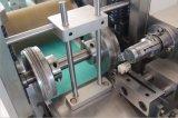 1の超音波自動内部のEarloop医学マスク機械3