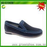 2016 Safety industriale Shoe per Boy