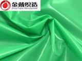 tissu du polyester 210d