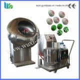 آليّة على نحو واسع يستعمل يكسو حوض طبيعيّ آلة لأنّ عمليّة بيع