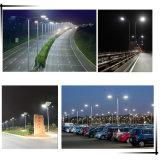3 Años de la Garantía Ce/Rhos del Poder Más Elevado LED de Luces de Calle