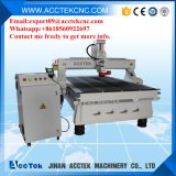 Hete Sale Akm1325 CNC Router met 4.5kw Air Cooling Spindle en Vacuum Table voor Wood