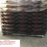 Rotella di buona qualità di gomma con 300-8 400-8