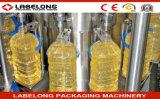 Fabrik-Preis-Sojaöl Fillingline /Vegetable Öl-Plomben-Maschinerie