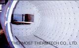 Keramische Faser-Zudecke (1000C-1260C-1350C-1430C-1500C-1600C)