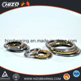 O fornecedor profissional do rolamento/empurrou o rolamento de esferas/rolamento de rolo empurrado (51164)