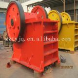 Limestone Coal Jaw Crusher Machine Apply to Charcoal Factory