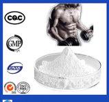 Stéroïdes anaboliques légaux de Testosteron pour le bâtiment CAS 315-37-7 de muscle