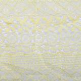 Tela de nylon do algodão da forma das blusas (6056)