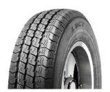 Neumáticos de coche de la marca de fábrica del Rapid/Aoteli/Rotalla para la venta