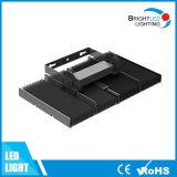 Indicatore luminoso modulare del traforo dell'alluminio LED