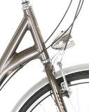 Повелительница Bike облегченного и хорошего качества