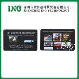 Evolis SecurionプラスチックIDのカードプリンターSec101rbh-Bccm