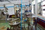 최신 판매 중국에 있는 자동적인 Lollipop 기계