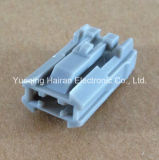 Ket Cable Connector Mg610396 DJ7041b-1.8-21