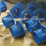 Garnitures de pipe malléables de fer de moulage d'ISO2531 /En545