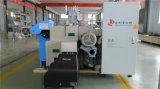 Машины 100% воздушной струи тюфяка печатание хлопка 3D выстегивая сотка