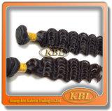 6A Remy Virgin는 페루 자연적인 머리를 도매했다